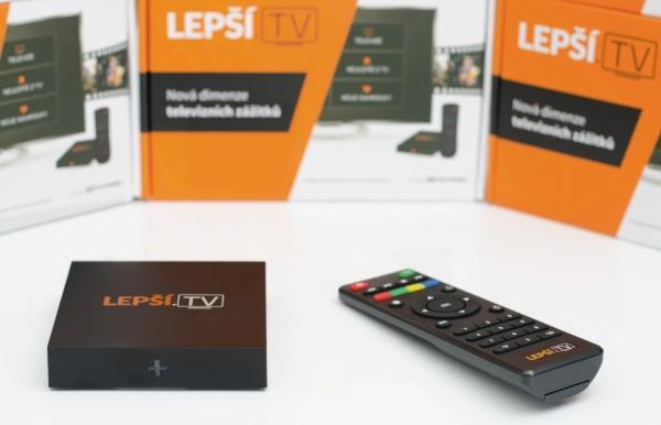 Lepsi-TV_1