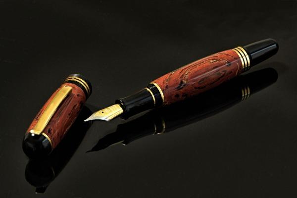 Original-pen_2